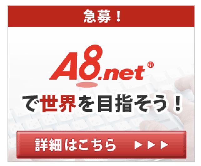 2EFB1648-05D4-44A2-B59C-2A3D0FAC3B61.jpeg (643×529)